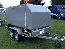 Remorque porte voiture 2500 kg remorque 750 kg loca - Location porte voiture clermont ferrand ...